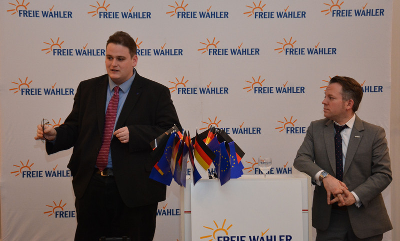 Presse Detail Freie Wahler Harburg Land